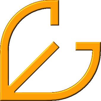 CVG logo  G-logo Png